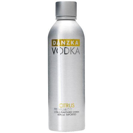 Vodka-Danzka-Citrus-750-ml-Producto