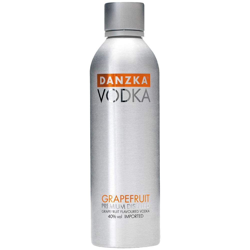 Vodka-Danzka-Grapefruit-750-ml-Producto