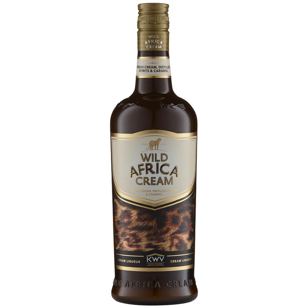 Wild-Africa-Cream-750-ml-Producto