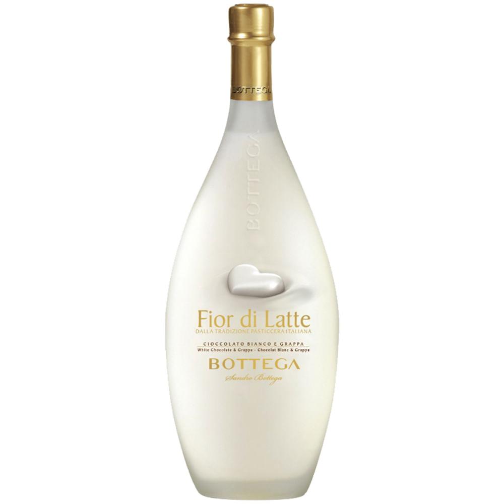 Bottega-Fior-de-Latte-750-ml-Producto