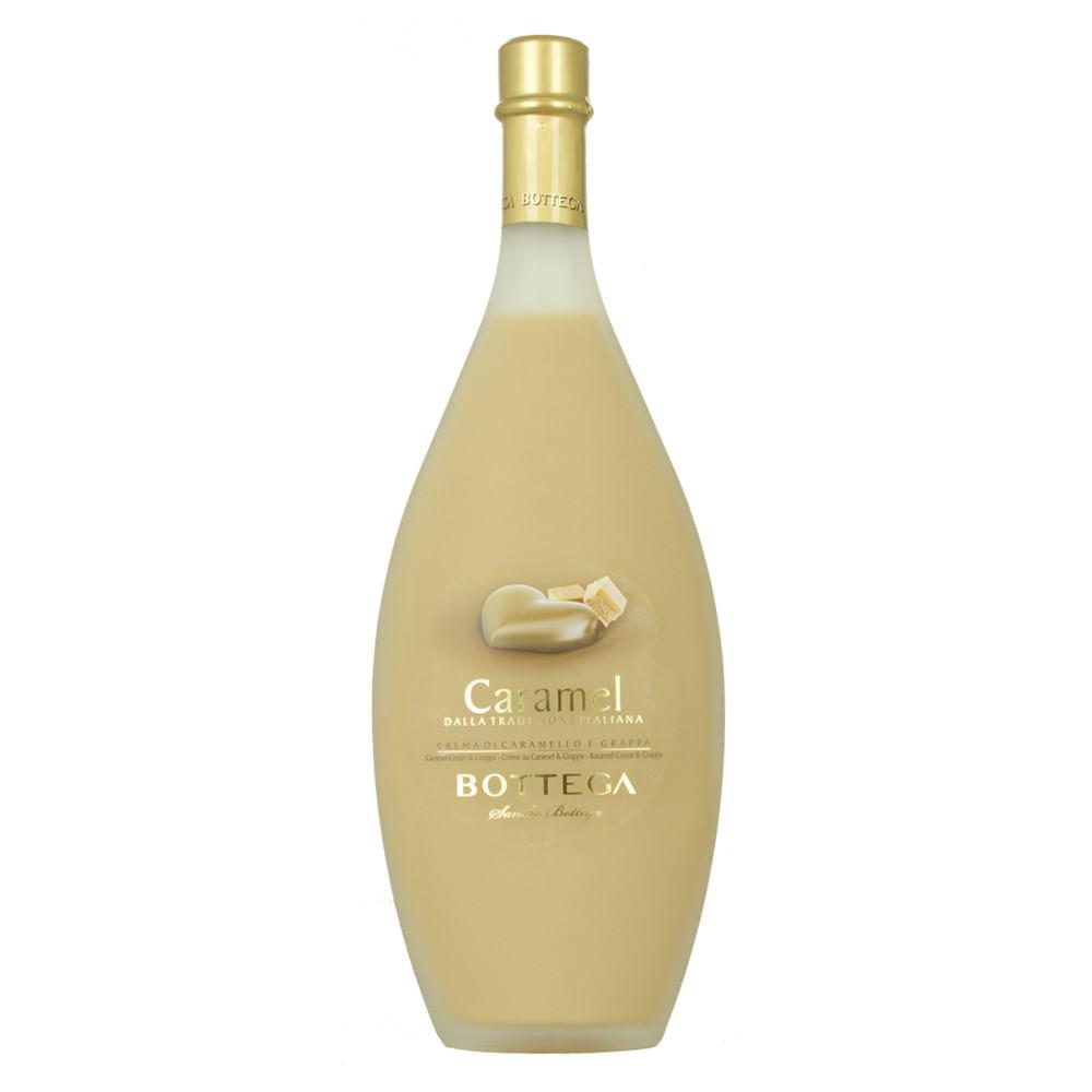 Bottega-Caramel-Liquore-750-ml-Producto