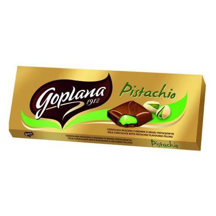 Goplana-Tableta-Chocolate-con-Pistacho-245-GRS-Producto