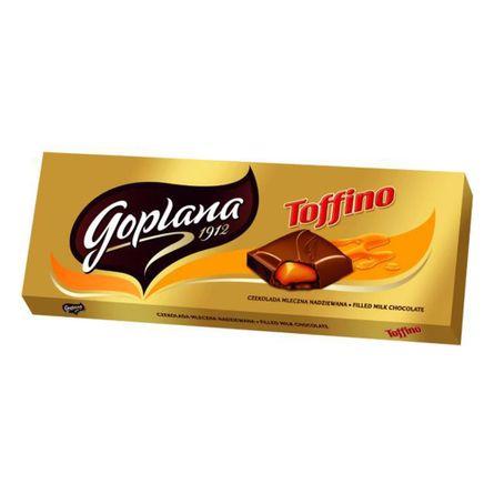 Goplana-Tableta-Chocolate-con-Tofee-245-GRS-Producto