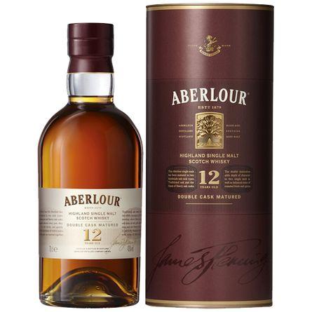 Aberlour-12-años-Whisky-700-ml-Producto