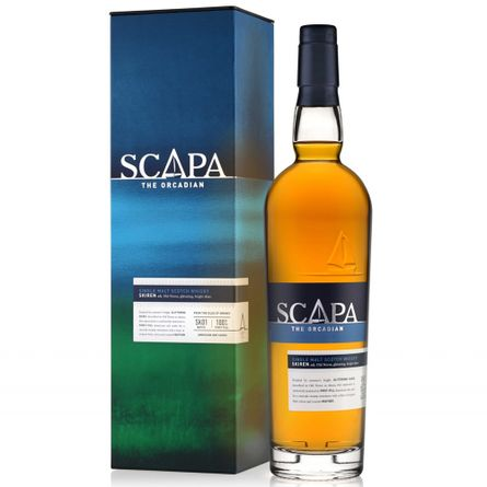 Scapa-Whisky-700-ml-Producto