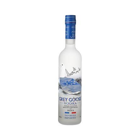 Vodka-Grey-Goose-375-ml-Producto