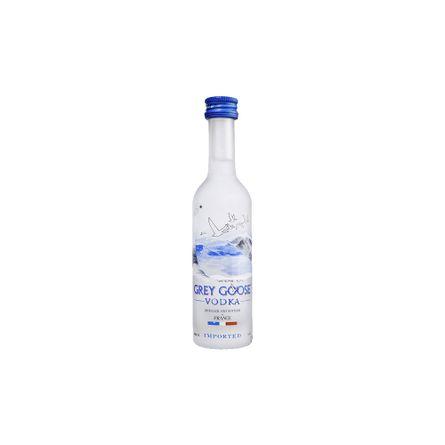 Vodka-Grey-Goose-50-ml-Producto