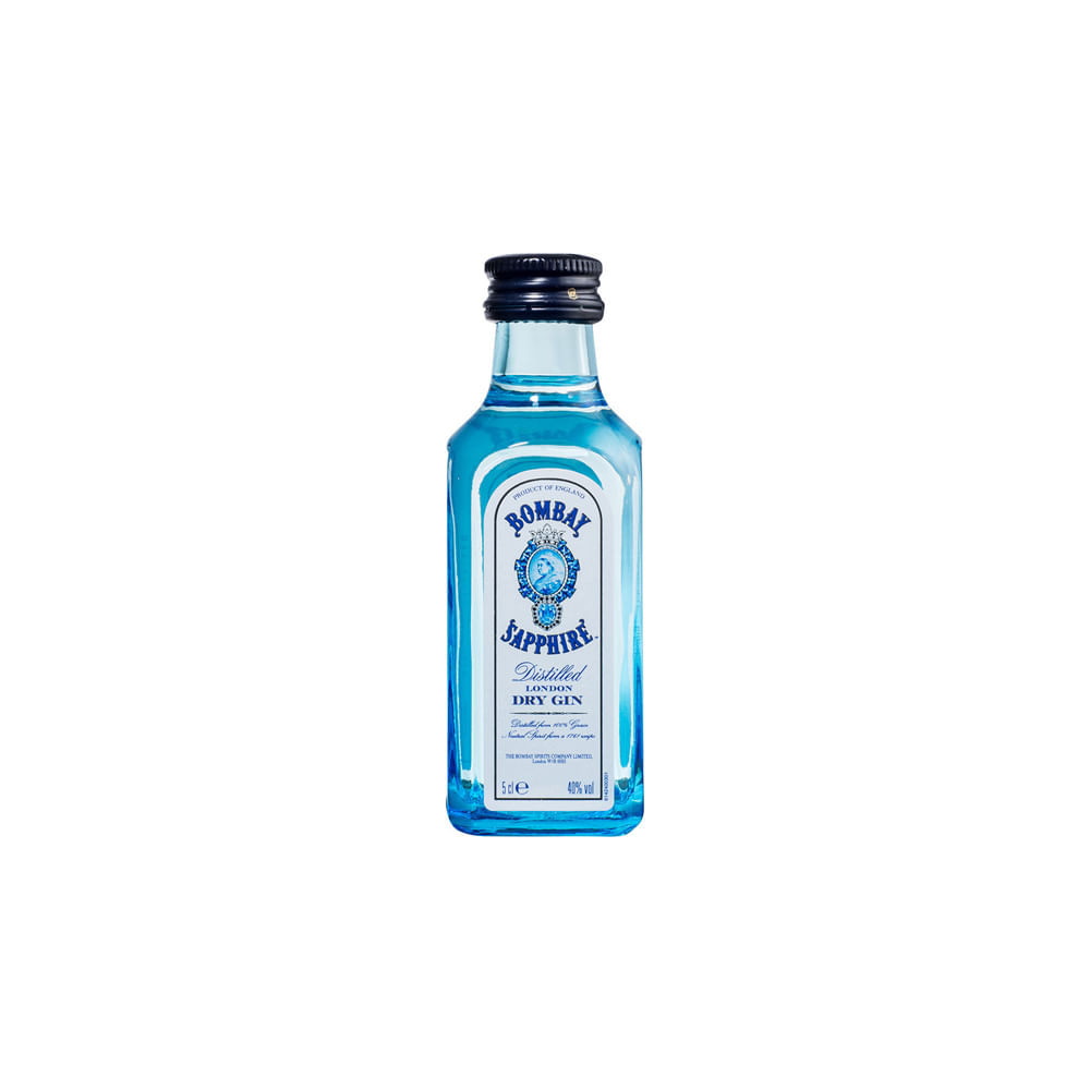 Bombay-Sapphire-Gin-50-ml-Producto