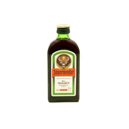 Jagermeister-Licor-de-Hierbas-100-ml-Producto