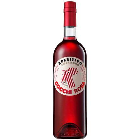 Cocchi-Rosa-Americano-Aperitivo-750-ml-Producto