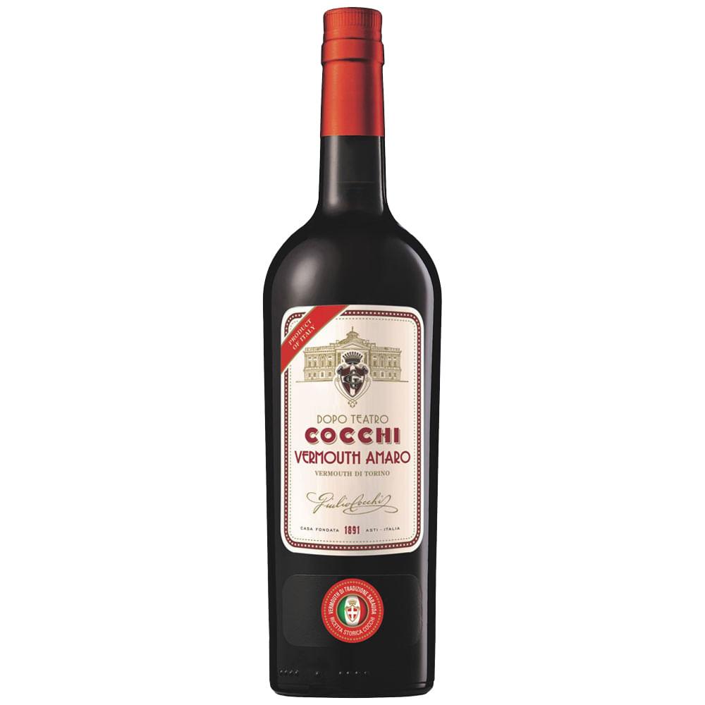 Cocchi-Dopo-Teatro-Vermouth-Amaro-750-ml-Producto