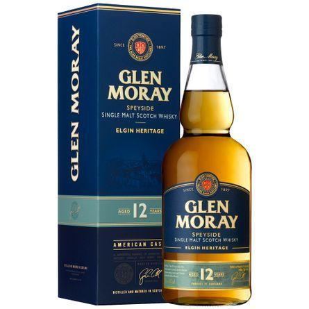 Glen-Moray-Heritage-12-años-Whisky-700-ml-Producto