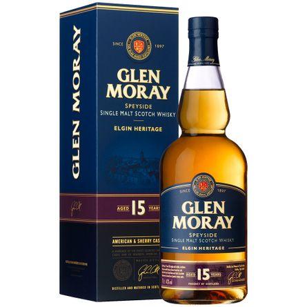 Glen-Moray-Heritage-15-años-Whisky-700-ml-Producto