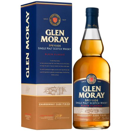 Glen-Moray-Classic-Chardonnay-Whisky-700-ml-Producto