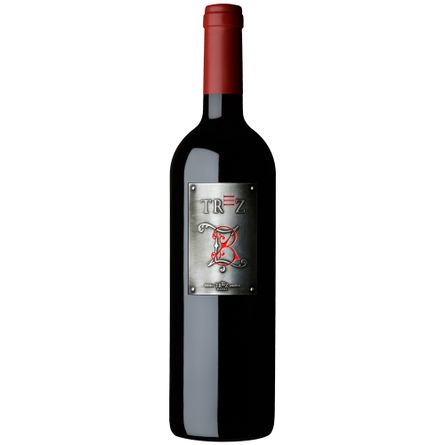 Trez-Winemaker-s-Edition-Malbec-750-ml-Producto