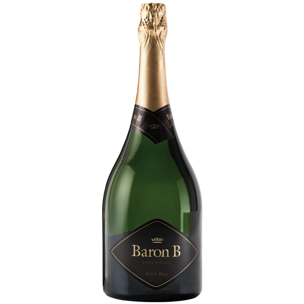 Baron-B-Extra-Brut---1500-ml---COD-110020--ESTUCHES_Pack