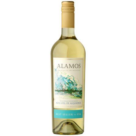 Alamos-Moscatel-De-Alejandria-Tardio-750-ml-Producto