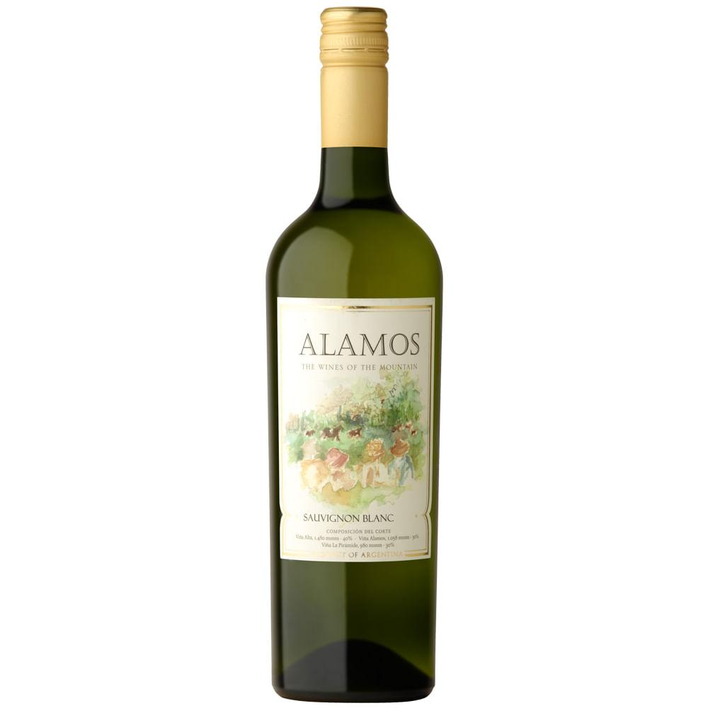 Alamos-Seleccion-Sauvignon-Blanc-750-ml-Producto