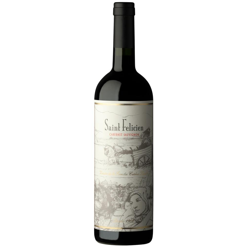 Saint-Felicien-Cabernet-Sauvignon-750-ml-Producto