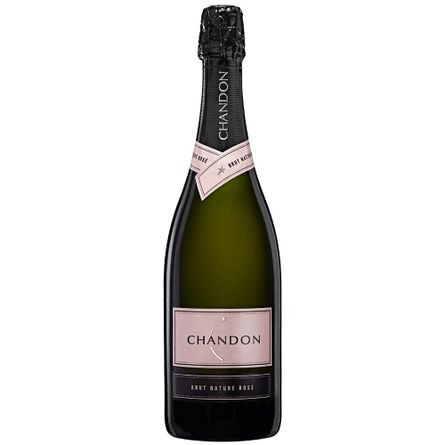 Chandon-.-Brut-Nature-Rose-.-750-Ml