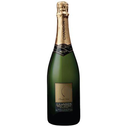 Cuvee-Rva-Pinot-Noir---750-ml---COD-111744--ESPUMANTES_Pack