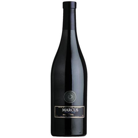 Marcus-Gran-Reserva-Pinot-Noir-750-ml-Botella
