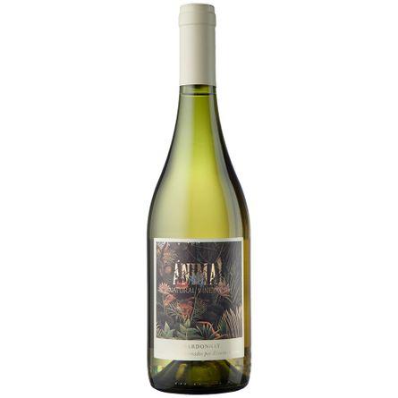 Animal-Chardonnay-750-ml-Producto