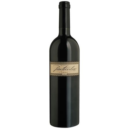 Bianchi-Particular-Merlot-750-ml-Producto