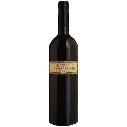 Bianchi-Particular-Malbec-750-ml-Producto