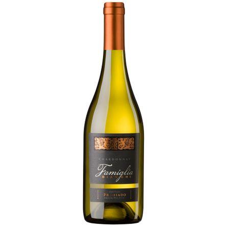 Famiglia-Bianchi-Chardonnay-750-Ml-Producto
