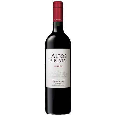 Altos-Del-Plata-Malbec-750-ml-Producto