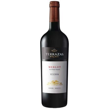 Terrazas-De-Los-Andes-Reserva-Merlot-750-ml-Producto