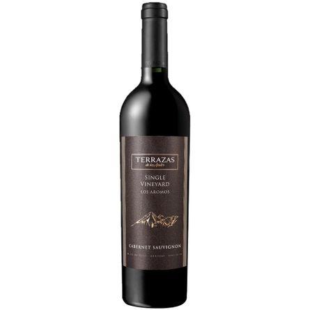 Terrazas-Single-Vineyard-Los-Aromos.-Cabernet-Sauvignon-750-ml-Producto