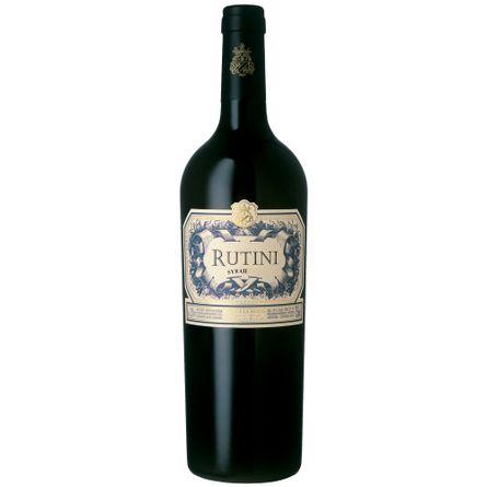 Rutini-Coleccion-syrah-750-ml-Producto