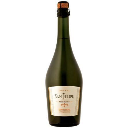 San-Felipe-Brut-Nature-750-ml-Producto