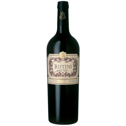 Rutini-Coleccion-Cabernet-Sauvignon---Malbec-750-ml-Producto
