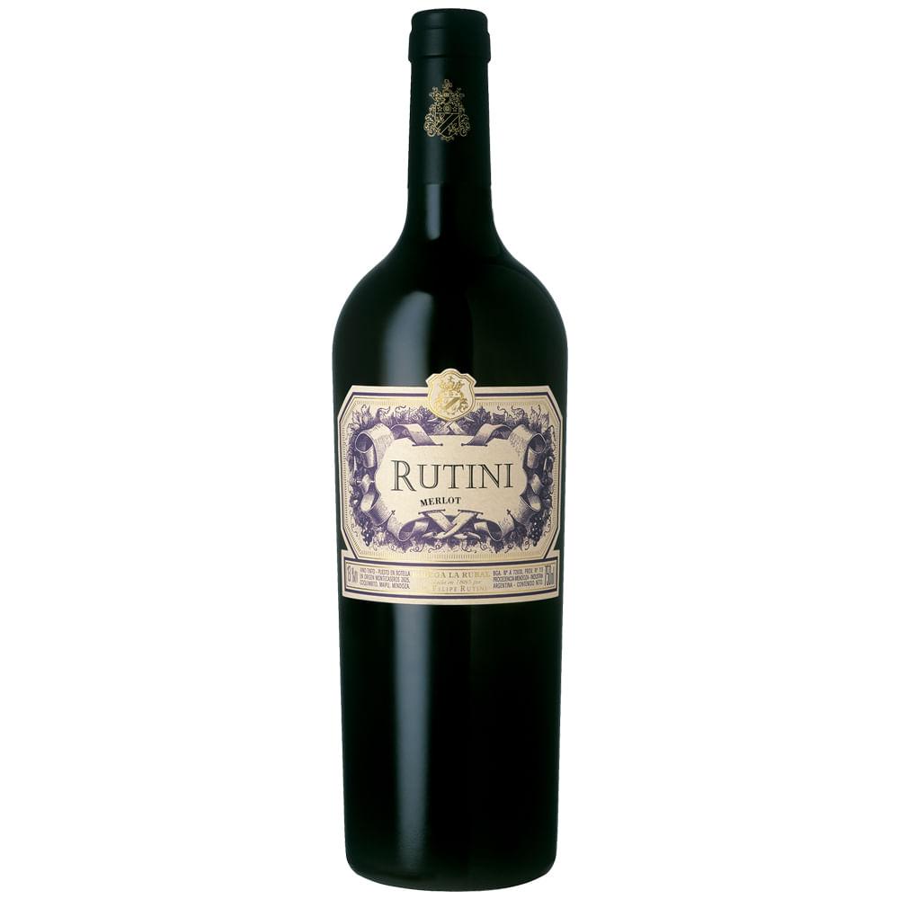 Rutini-Coleccion-Merlot-750-ml-Producto