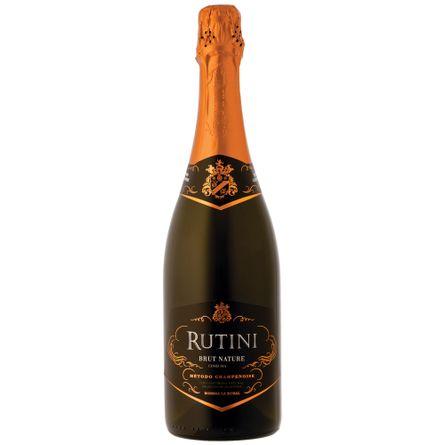 Rutini-Coleccion-Brut-Nature-750-ml-Producto