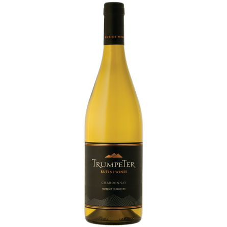 Trumpeter-Chardonnay-750-ml-Producto