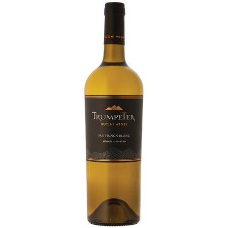 Trumpeter-Sauvignon-Blanc-750-ml-Producto