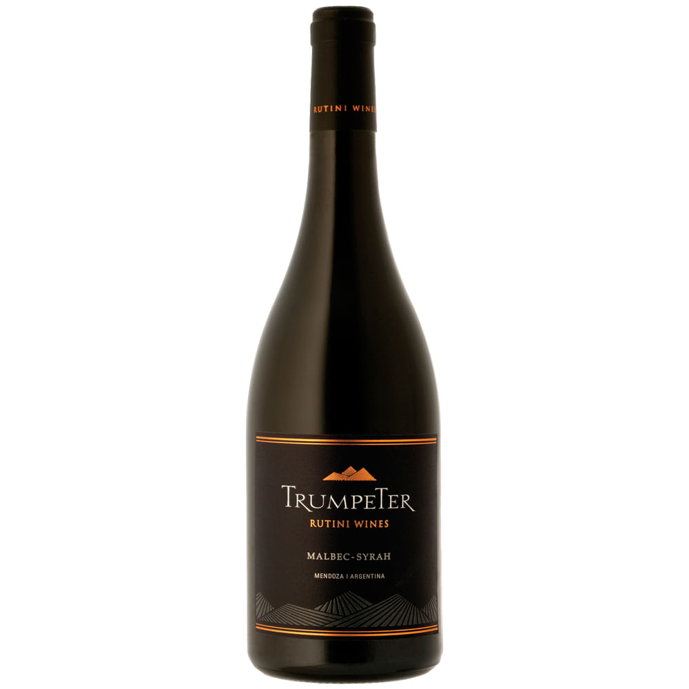 Trumpeter-Blend-Malbec---Syrah-750-ml-Producto