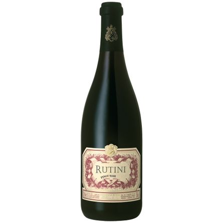 Rutini-Coleccion-Pinot-Noir-750-ml-Producto