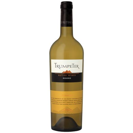 Trumpeter-Reserve-Torrontes-750-ml-Producto