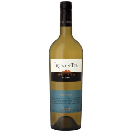 Trumpeter-Reserve-Pinot-Grigio-750-ml-Producto