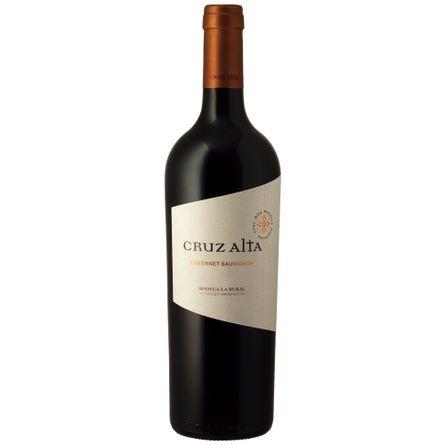 Cruz-Alta-Cabernet-Sauvignon-750-ml-Producto