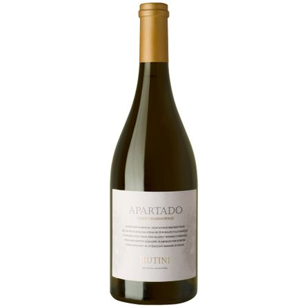 Rutini-Apartado-Gran-Chardonnay-750-Ml-Producto
