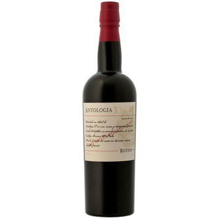 Antologia-Xxxvii-Blend-750-ml-Producto