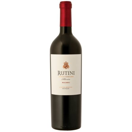 Rutini-Single-Vineyards-Finca-Altamira-Malbec-750-Ml-Producto