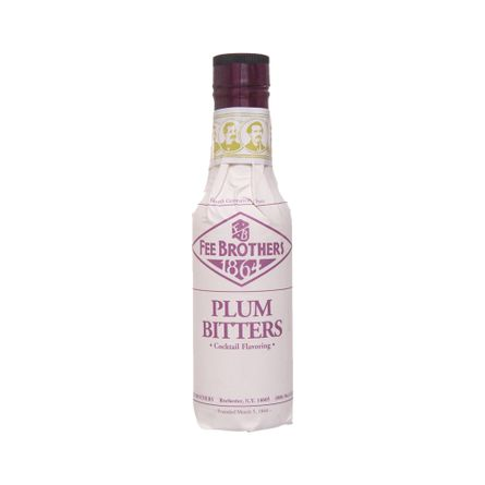Fee-Brothers-Plum-Bitter-148-ml-Producto
