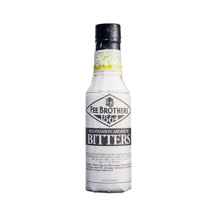 Fee-Brothers-Old-Fashion-Bitter-148-ml-Producto